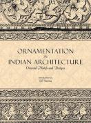 Ornamentation in Indian Architecture