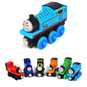 Thomas And Friends Train - Random Colour Sent