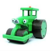 New Vehicle In The Bob The Builder Take Along Series -roley