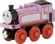 Global /free Shopping/thomas & Friends Wooden Trains&cars Toys--rosie