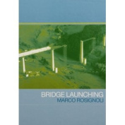 Bridge Launching