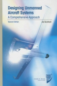 Designing Unmanned Aircraft Systems