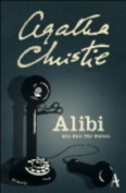 Alibi [GER]