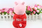 Peppa Pig Plush Toys Doll 30cm  Kids Toddler Toys