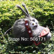 1pc12inch Plush Kyle Toys Grey Gru's Dog Despicable Me 2 Minions