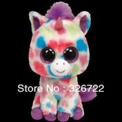 Unicorn Plush Toys Minion Rainbow Unicorn Toy Figure 15cm  Animal Doll