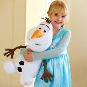 30cm Plush Toy Olaf the Snowman