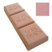 Enkaustikos Wax Snaps - Sienna Pink - 40ml