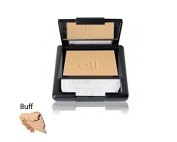 E.l.f Pressed Powder # Buff Skin Colour. 10ml