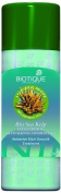 Biotique 'Fresh Growth Revitalising Conditioner' - Sea Kelp