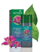 Biotique Fresh Growth Stimulating Serum - Mountain Ebony