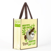 Enesco Cuipo 'Save The Rainforest' Original Tree Hugger Tote, 36cm