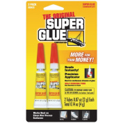 SUPER GLUE SGH22-48 SUPER GLUE TUBES