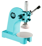 NEW Polymer Clay Kneading Machine Tool - NEVERknead for ARTISTS Sculpey Fimo Kato & MORE