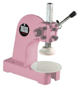 NEW Polymer Clay Kneading Tool Machine - NEVERknead Artists Works with Sculpey Fimo Pardo Kato & MORE