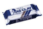CEC plasticine clay plus 1kg