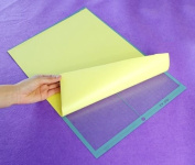 A3 28cm X 43cm Cutting Mat for Cutting Plotter Vinyl Film Craft Scrapbook