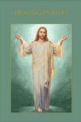 Healing Prayers (JS755) - Paperback