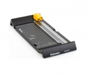 Fellowes Neutrino Rotary Trimmer with SafeCut Blade
