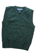J. Bailey Forest Vest-6