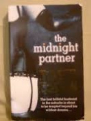 The Midnight Partner