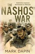 The Nashos' War