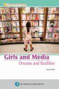 Girls and Media in Hong Kong