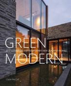 Green Modern