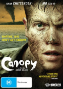 Canopy [Region 4]