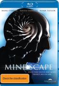 Mindscape [Region B] [Blu-ray]