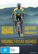 Rising from Ashes [Region 4]