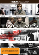 Two Lives [Region 4]