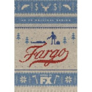Fargo: Season 1 [Region 2]