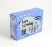 Kato Polyclay Blue 370ml