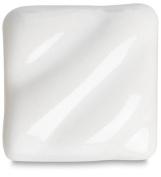Amaco Sahara High-Fire Glaze - Pint - HF-11 White