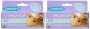 Lansinoh Lansinoh Hpa Lanolin For Breastfeeding Mothers