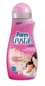Purex Crystals Laundry Enhancer for Baby, 830ml