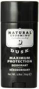 Herban Cowboy - Deodorant Dusk, 80ml sticks
