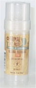Primal Pit Paste Stick Natural Deodorant Thyme and Lemongrass 60mls