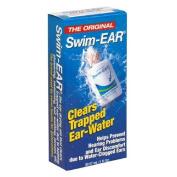Swim-Ear Ear-Water Drying Aid, 30ml