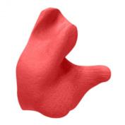 Radians Custom Moulded Earplugs