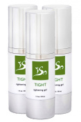 IsoSensuals TIGHT | Vaginal Tightening Gel - 3 Bottles