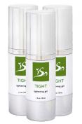 IsoSensuals TIGHT | Vaginal Tightening Gel - 3 Bottles
