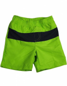 Bunz Kidz - Infant Boys Swimsuit