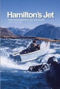 Hamilton's Jet