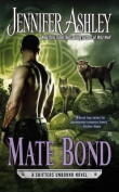 Mate Bond (Shifters Unbound)