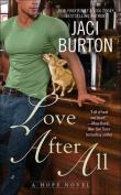 Love After All (Hope Novel)