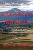 A Death in the Hills