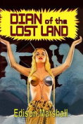 Dian of the Lost Land