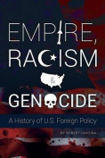 Empire, Racism and Genocide